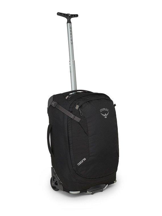 "Osprey Ozone Wheeled Carry-On 42L/21.5"" JRIOsOz42"