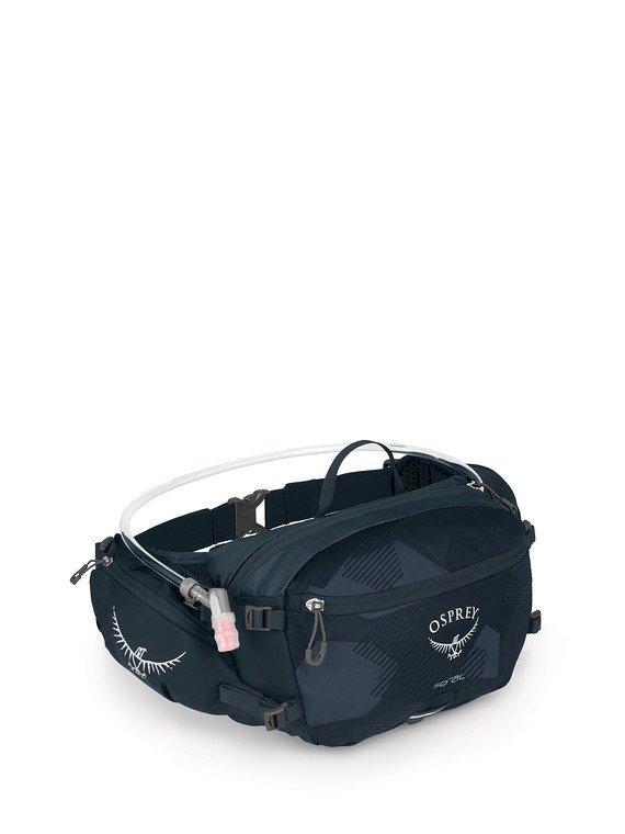 Osprey Seral Hip Pack w/ 1.5L Reservoir