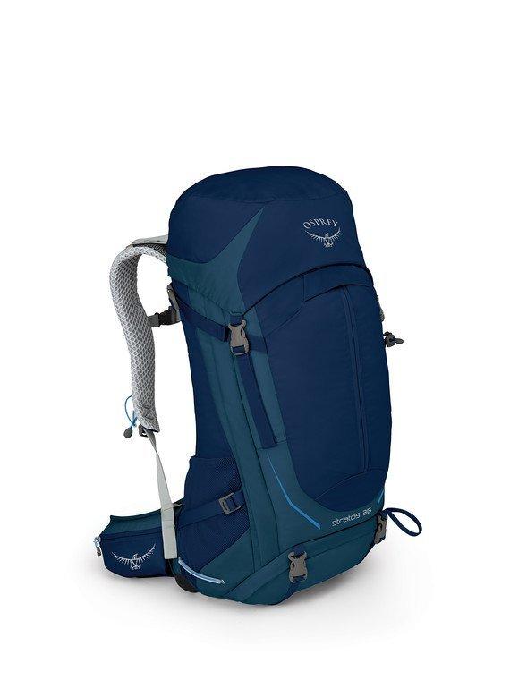 Osprey Stratos 36 Backpack