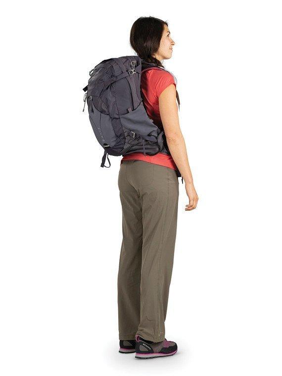 Osprey Mira 22 Women's Hydration Pack