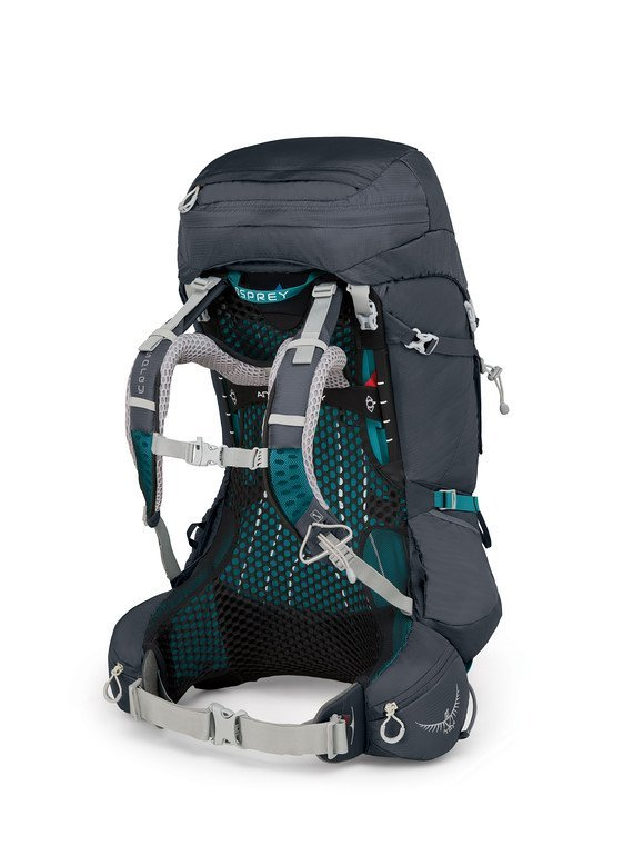 Osprey Aura 50 Women's Backpack