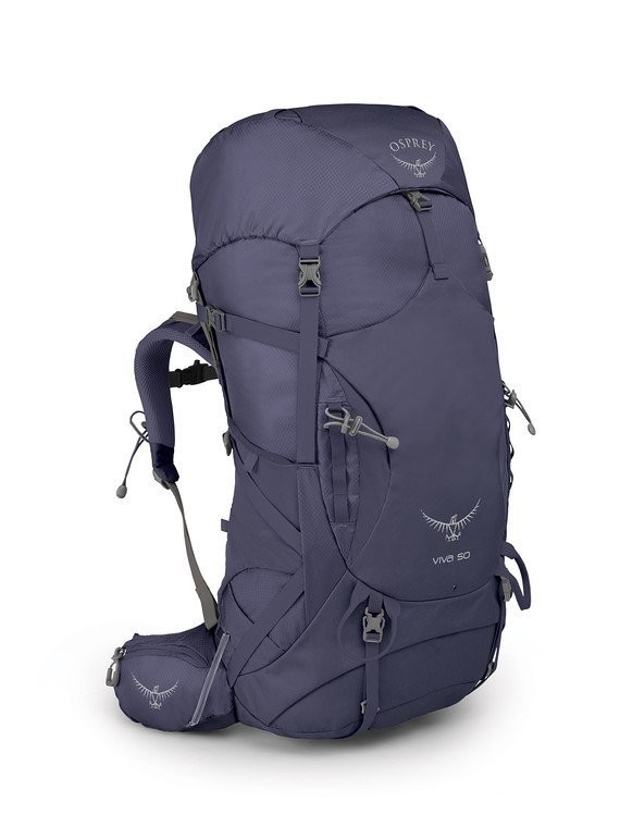 Osprey Viva 50 Women's Backpack