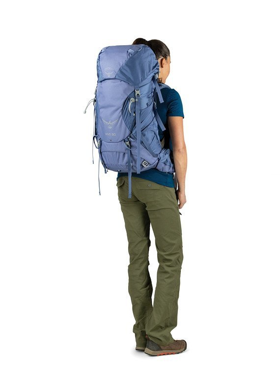 Osprey Viva 50 Women's Backpack