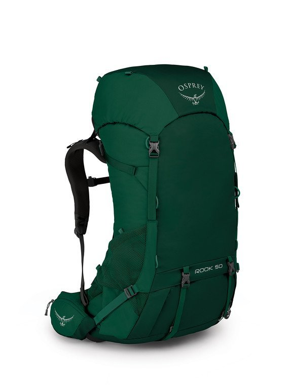 Osprey Rook 50 Backpack JRIOsRoo