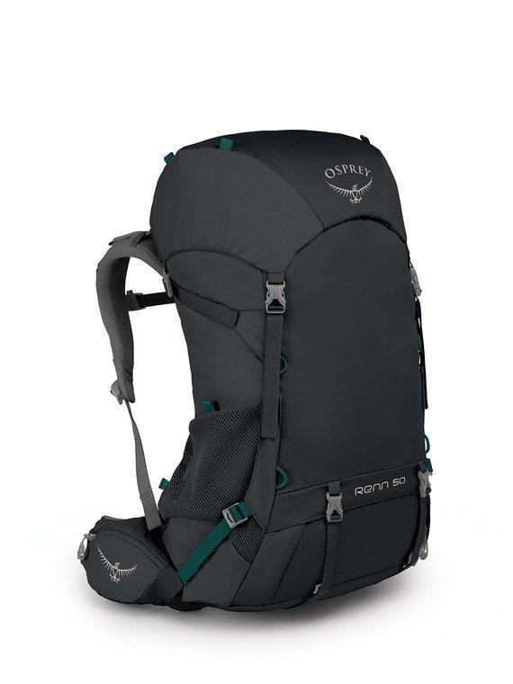 Osprey Renn 50 Women's Backpack JRIOsRen