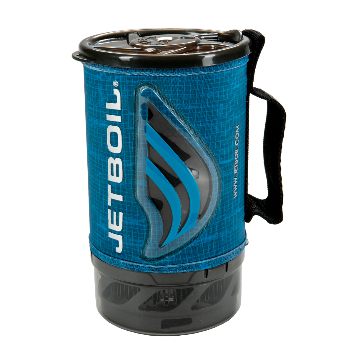 JetBoil Flash Cooking System JRIJBFla