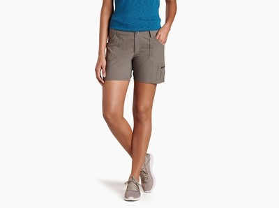 Kuhl Horizn 5 Women's Short