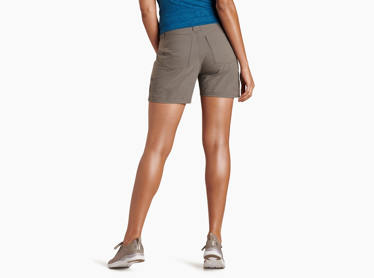 Kuhl Horizn 5 Women's Short