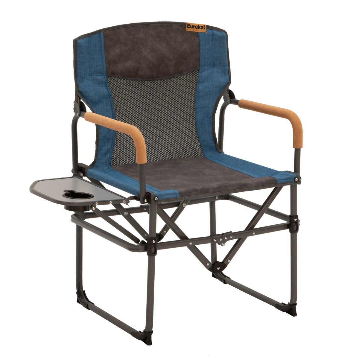 Eureka Director's Chair