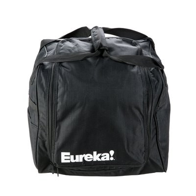 Eureka Gonzo Carry Bag