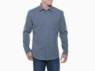 Kuhl Uproar Men's Shirt
