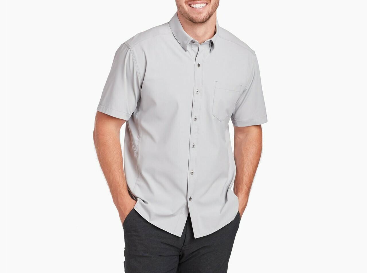 Kuhl Bandit Short Sleeve Shirt