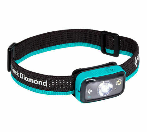 Black Diamond Spot Headlamp 325