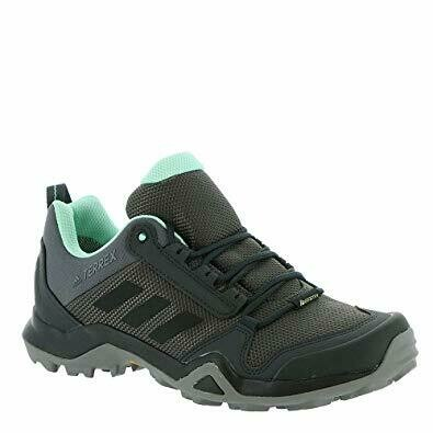 Adidas Terrex AX3 Women's Hiking Shoes