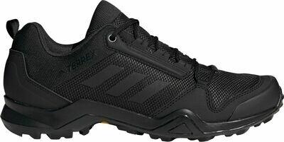 Adidas Terrex Men's AX3 Hiking Shoes
