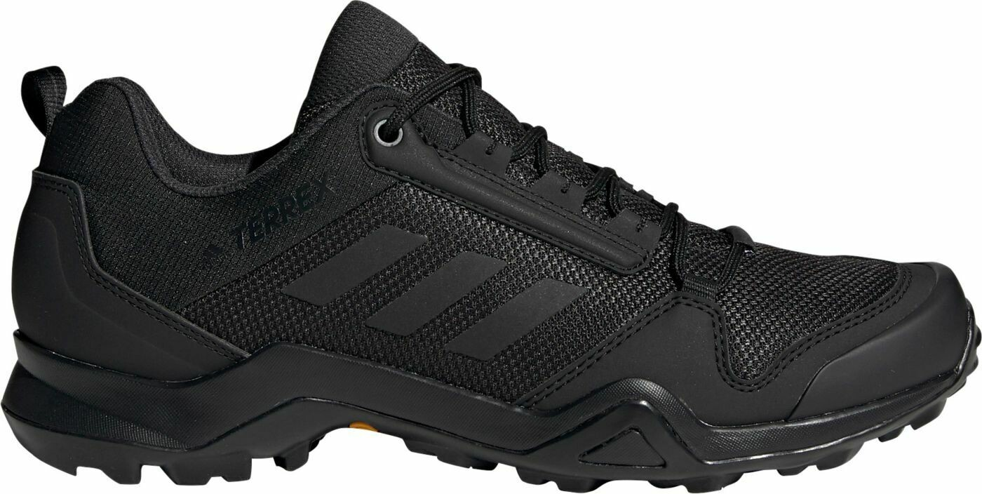 Adidas Terrex Men's AX3 Hiking Shoes