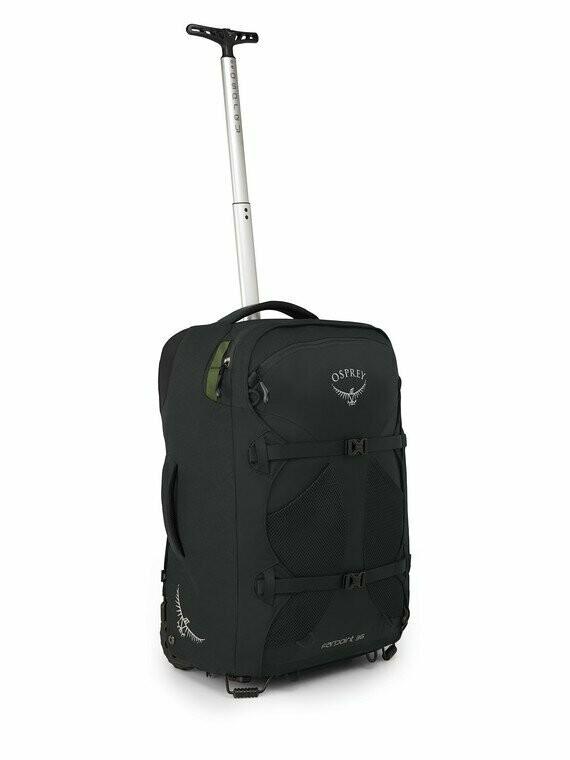 Osprey Farpoint Wheeled Pack 36