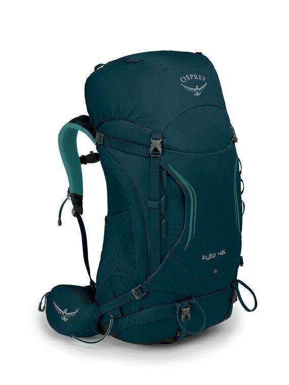 Osprey Kyte 46 Backpack