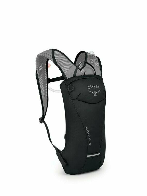 Osprey Kitsuma 3 Hydration Pack