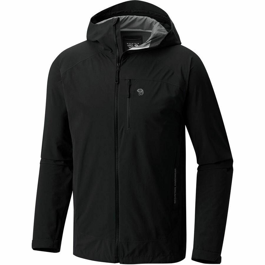 Mountain Hardwear Stretch Ozonic Men's Jacket