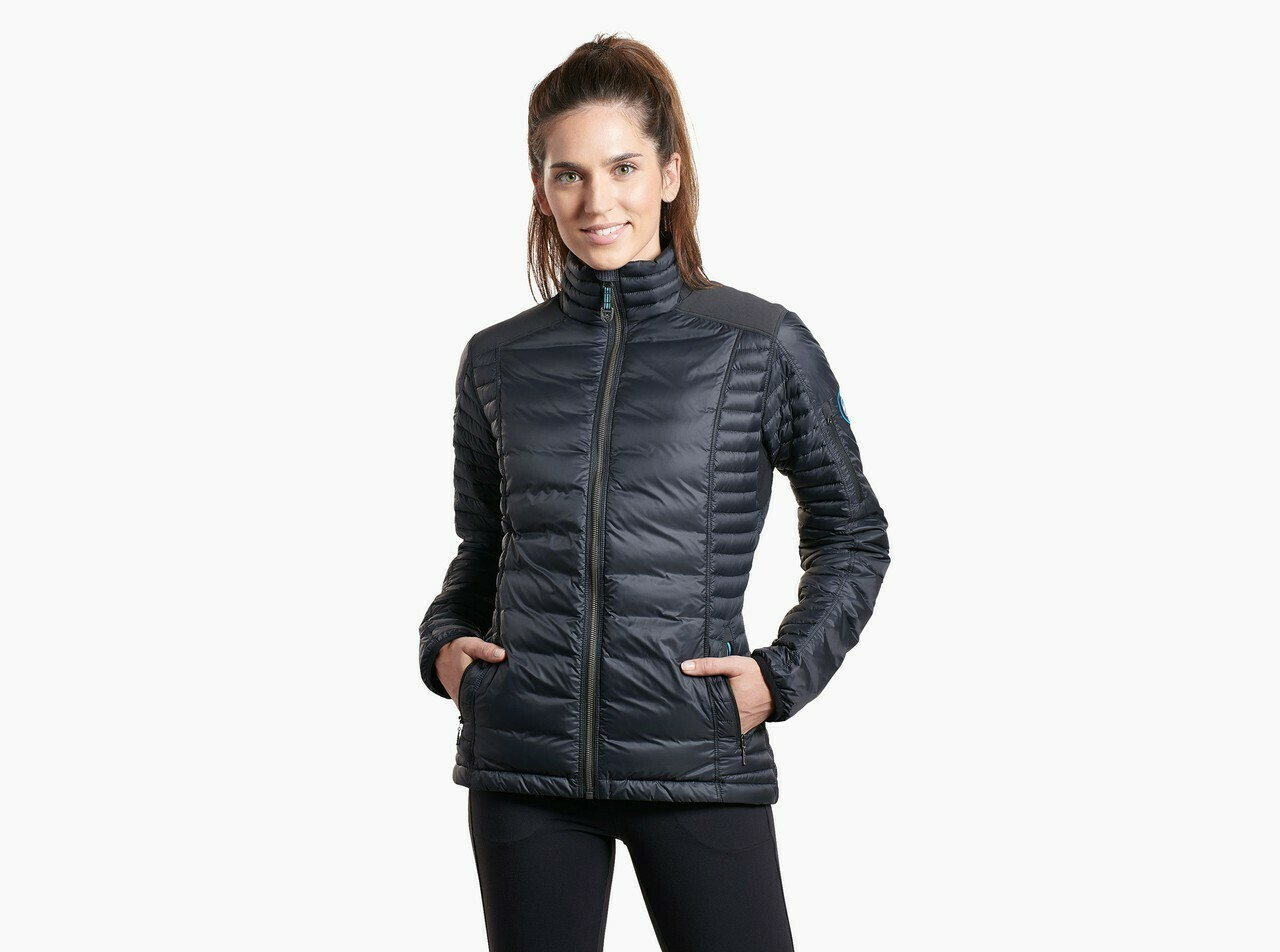 Kuhl Spyfire Women's Jacket