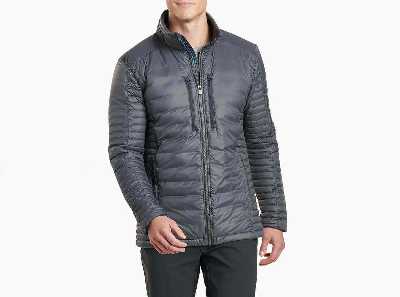 Kuhl Spyfire Men's Jacket