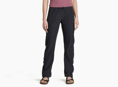 Kuhl Freeflex Move Women's Pant