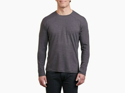 Kuhl Intent Long Sleeve Crew