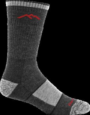 Darn Tough Hiker Boot Sock Full Cushion Hike Sock