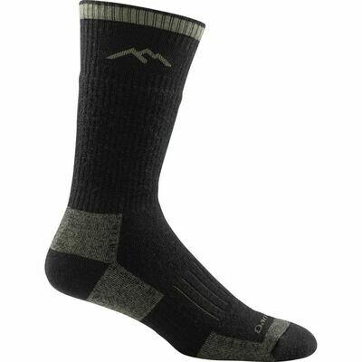 Darn Tough Hunter Boot Sock Cushion