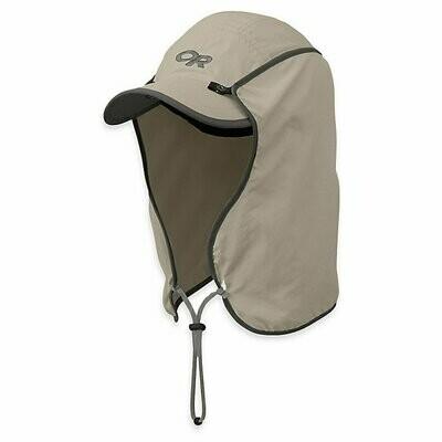Outdoor Research Sun Runner Hat