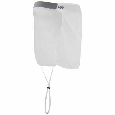 Outdoor Research Removable Sun Cape