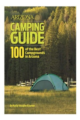 Az Highways Camping Guide