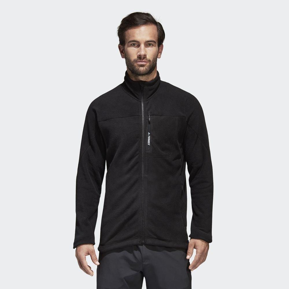 Adidas Men's Tivid Fleece