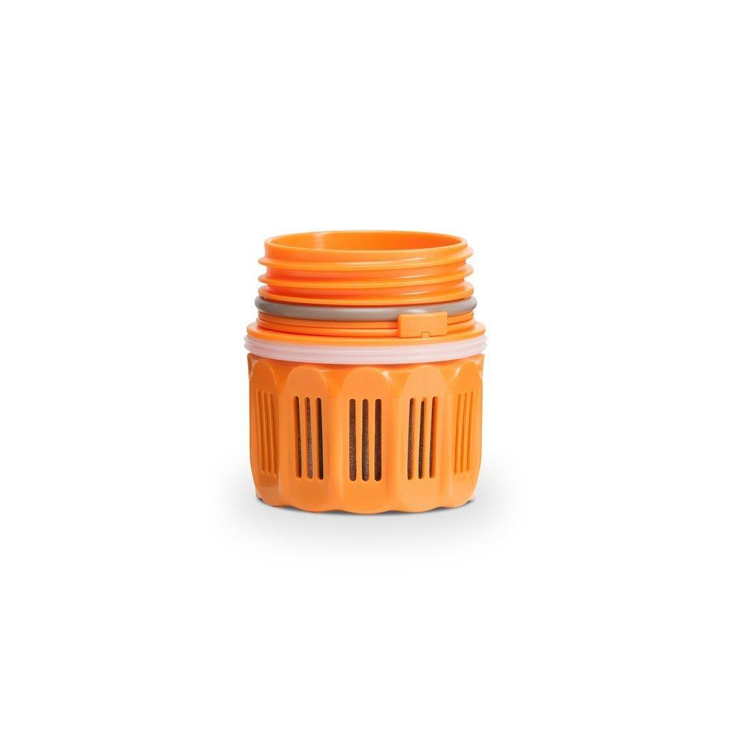 Grayl Replacement Cartridge