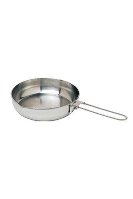 MSR Alpine 2 Fry Pan