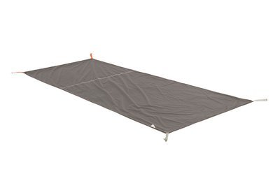 Big Agnes Copper Spur HV UL 2 Footprint