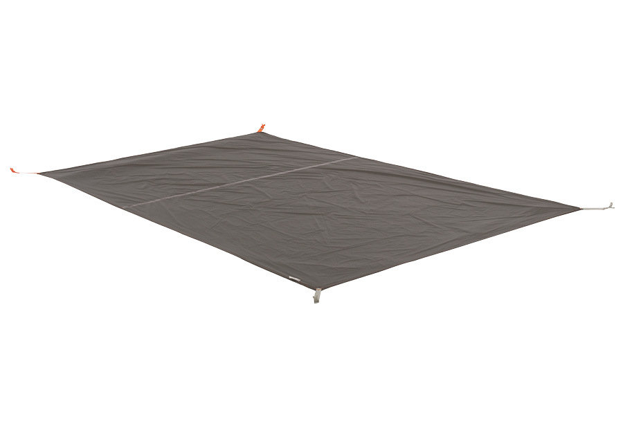 Big Agnes Copper Spur HV UL 3 Footprint