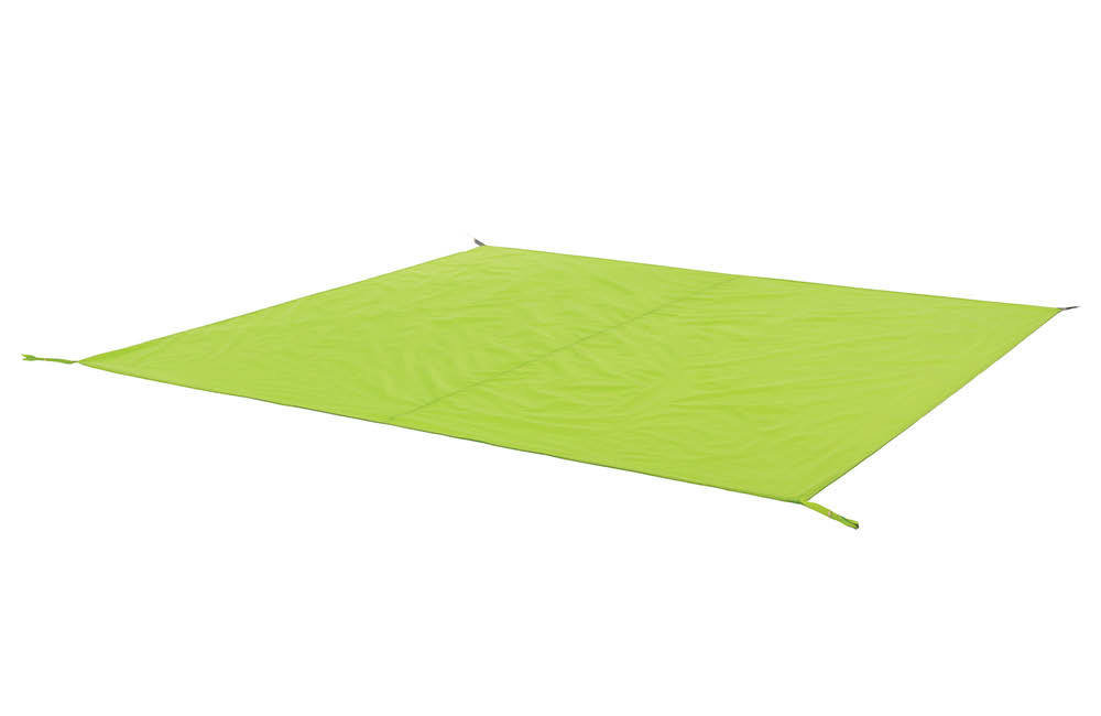 Big Agnes Rabbit Ears 6 - Footprint JRI1BARE6foot