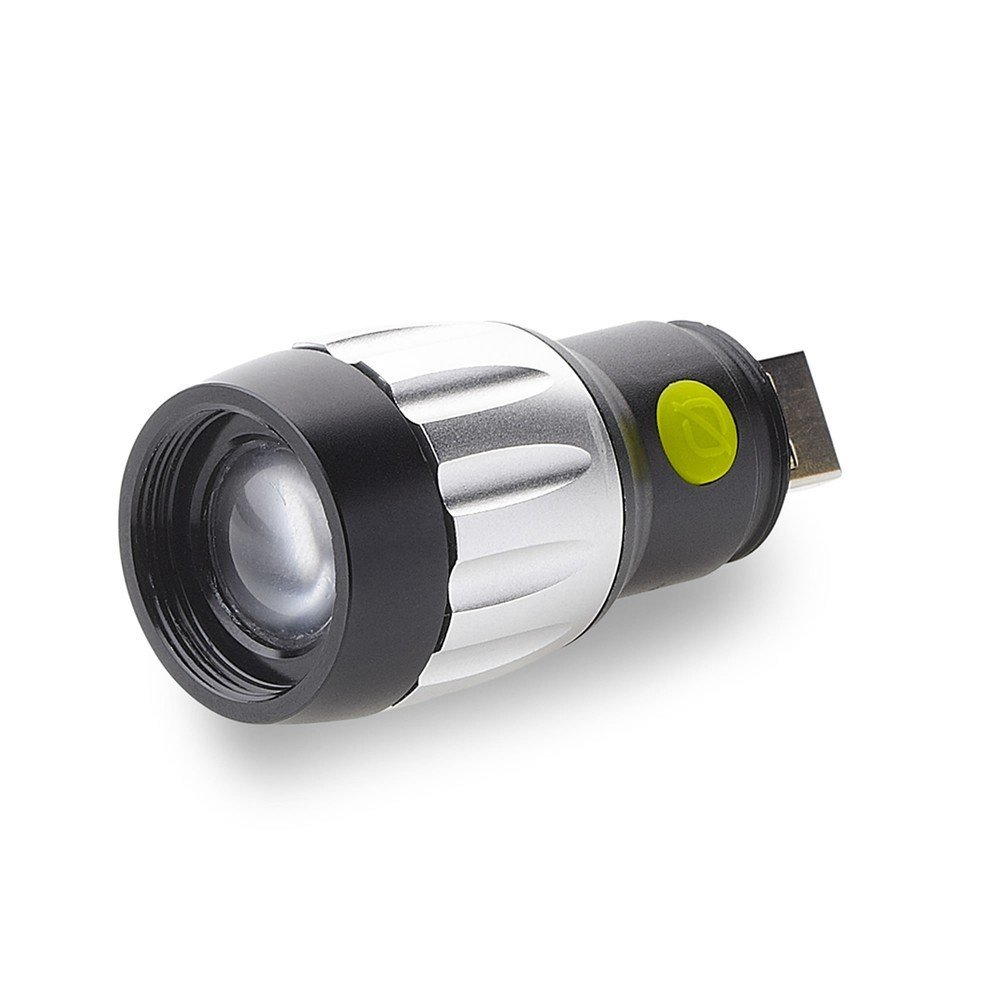 Goal Zero USB Flashlight Tool