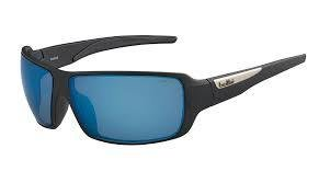 Bolle Cary - Matte Black / Blue Sky
