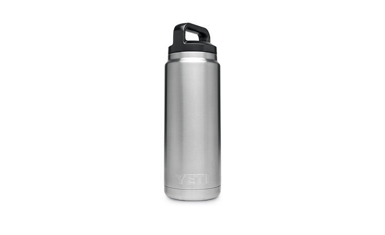 Yeti Rambler Bottle 26 oz JR1yetRB26o