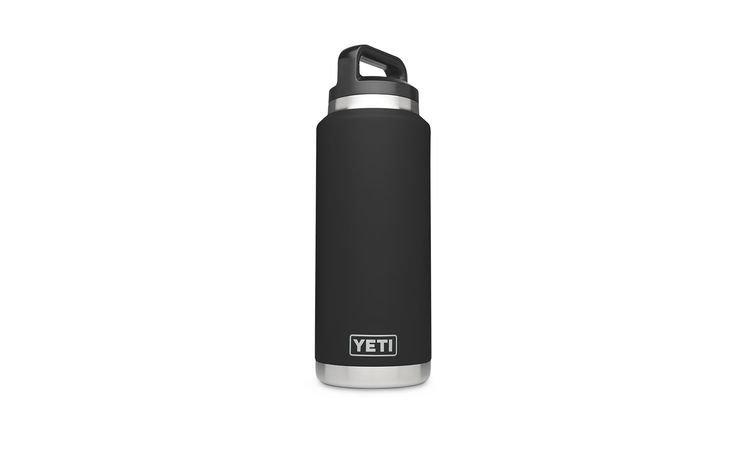 Yeti Rambler Bottle 36 oz JR1yeRB36o