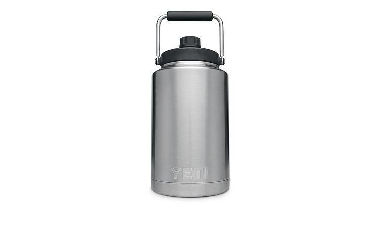 Yeti Rambler One Gallon Jug JRI1YGAL