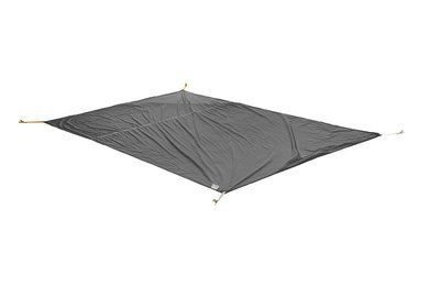 Big Agnes Fly Creek HV UL 3 Footprint