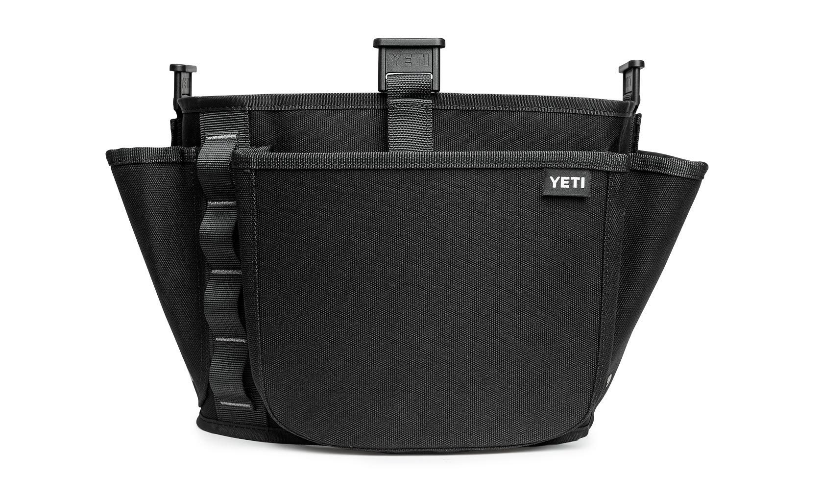 Yeti Loadout Bucket Utility Gear Belt YETILOUGB