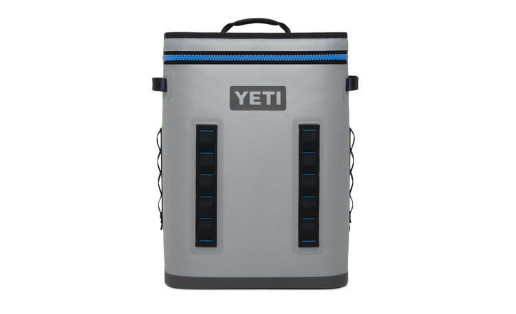 Yeti Hopper BackFlip 24 Soft Cooler JRI1YETIHBF24