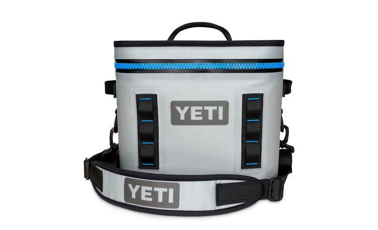 Yeti Hopper Flip 12 Soft Cooler JRI1YETIHF12