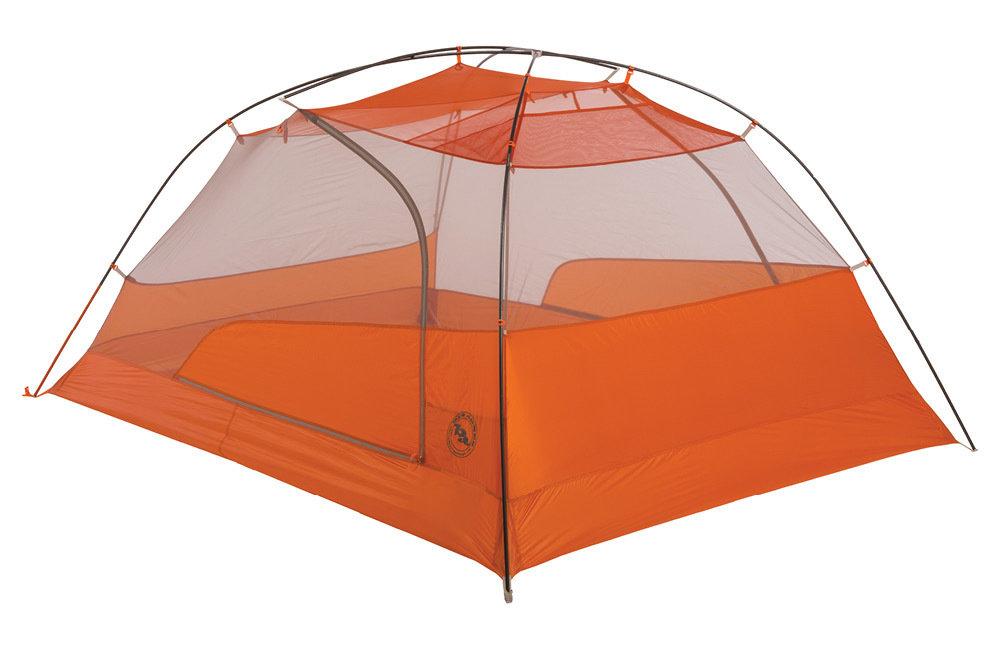 Big Agnes Copper Spur HV UL 3 Tent BACS3tent