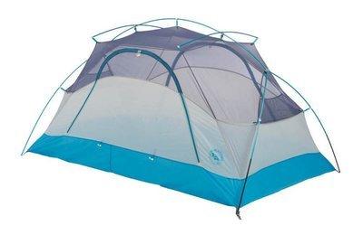 Big Agnes Tufly SL2+ - Tent